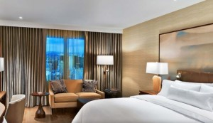 Westin Kolkata Rajarhat to Open in India