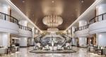Plaza Athénée Bangkok to Re-Open as The Athenee Hotel