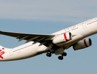 Virgin Australia to Fly Daily between Melbourne and Hong Kong