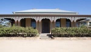 New Melbourne Resort to Open in Mickleham