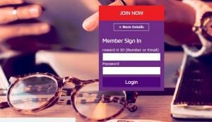 Regal Hotels and Reward-U Partner to Offer Members More Benefits