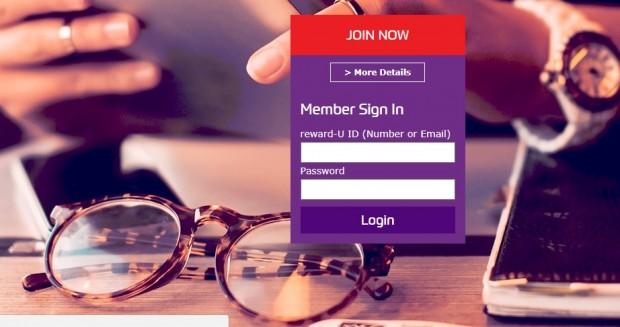 Regal Hotels and Reward-U Partner to Offer Members More Benefits