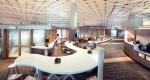 Fiji Airways Opens New Lounge in Hong Kong International Airport