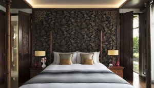 New Presidential Suites for Siem Reap