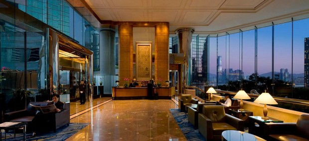 Club Marriott Launches in Hong Kong