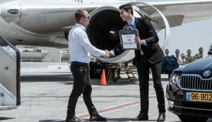Blacklane to Offer Seamless Airport Experience
