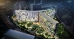 New Accor Hotels for Singapore