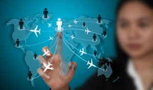 Egencia Puts Business Travellers First with Egencia Advantage