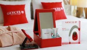 Dorsett Wan Chai Opens GLYCEL Suite