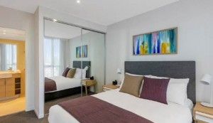 AVANI Opens Broadbeach Gold Coast Residences