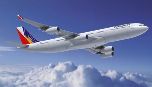 PAL to Fly to Brisbane Direct