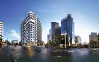 Big Changes Afoot at Cordis Auckland