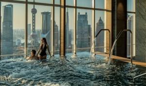 Marco Polo Club Expands Four Seasons Partnership