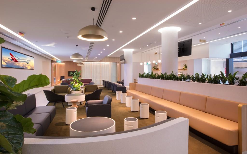 Lounge seating 2-min