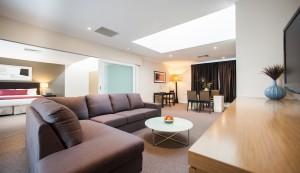Wyndham to Rebrand Sydney Hotel