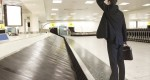 New SITA Paper Tackles Lost Luggage Issue