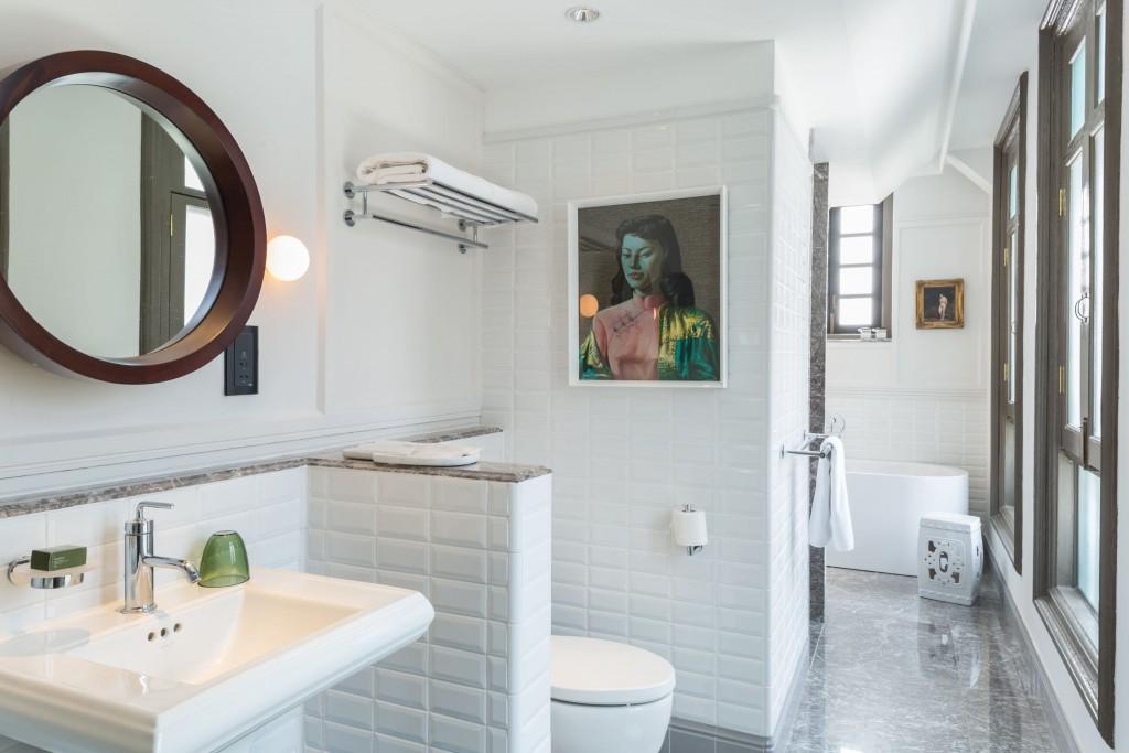 TravMedia_Asia_1272713_Vim-&-Vigour-PR_Ann Siang House - Bathroom 2-min