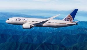 UA Launches New Corporate Travel Program