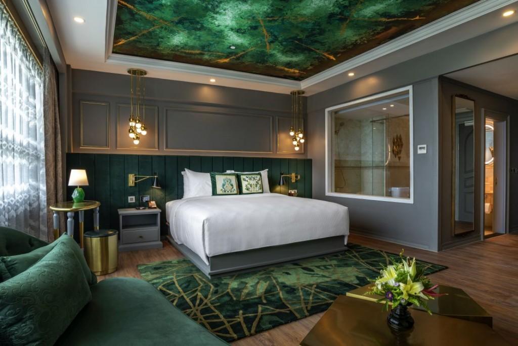 Mercure Hotel Function Room