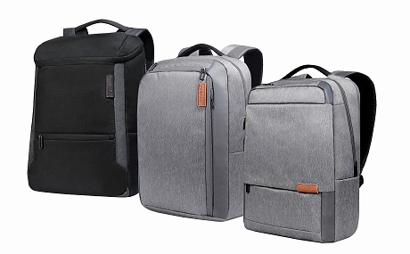 sale online luxury aesthetic special selection of Samsonite Launches Eco Collection | The Art of Business Travel