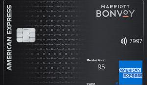 New Benefits from Marriott Bonvoy