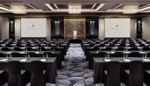 Marriott Unveils Events Asia Website