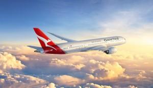 Qantas Frequent Flyer Program to Get Revamp