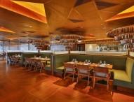 37 Steakhouse & Bar to Open on Hong Kong's Peak
