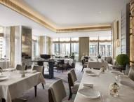 Restaurant Review: L'Envol