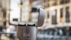 Klipsch T5 Series Is Designed for Travel