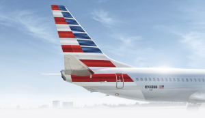 AA Launches Business Extra Loyalty Program in Hong Kong