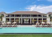 Hotel Review: U Sathorn, Bangkok's Urban Retreat