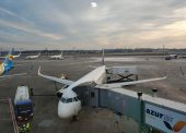 Airline Review: Air Astana Wows with World-Class Service