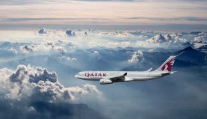 Qatar Airways Plans to Ease Into Expanded Schedule