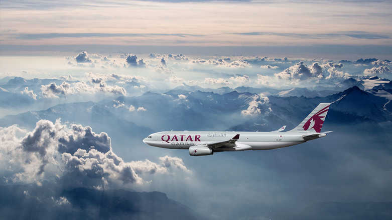 Qatar Airways to Expand is Network After Global Covid-19 Travel Halt