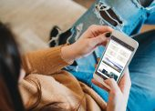 Etihad Launches New Etihad Guest Loyalty Program App