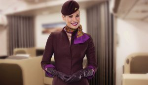 Etihad Continues to Expand Network
