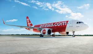 AirAsia Eyes Recommencement of KL – Singapore Flights