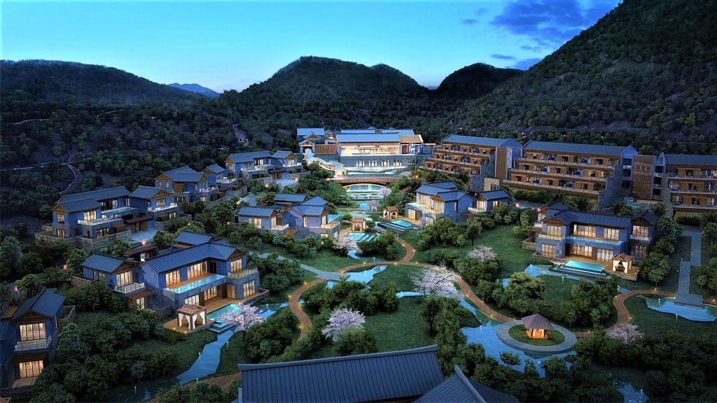https://www.langhamhospitalitygroup.com/en/media/latest-news/landmark-beachfront-hotel-gold-coast-australia/