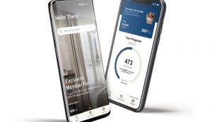 Ascott Launches Discover ASR Mobile App