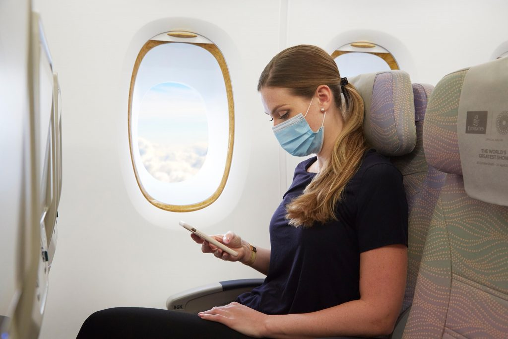 Aig Travel Insurance Emirates