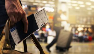 Consider These Business Travel Essentials Before You Take Off