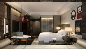 New Hotels Galore for Accor in Oceania