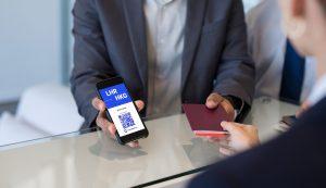 IATA Reveals Details of Travel Pass App