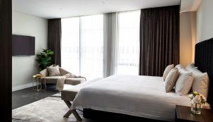 New IHG Hotels For Sydney