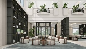 New MICE Resort for Queensland