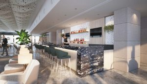 Plaza Premium Expands to Istanbul