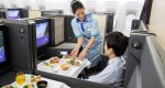 ANA Launches World First Status Campaign