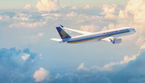 Singapore Creates Covid-19 Testing Pilot