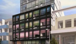 Ovolo Set to Open New South Yarra Hotel